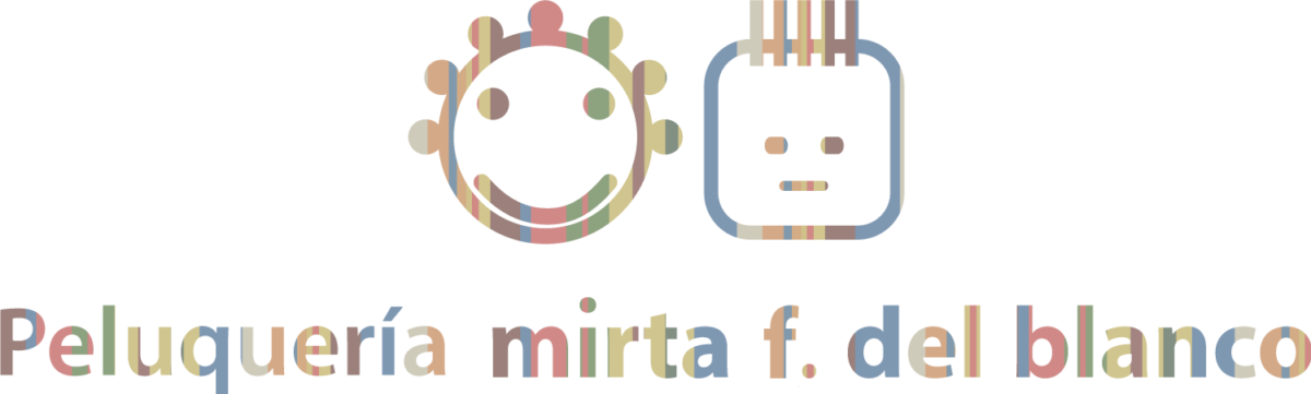 Mirta F. Del Blanco